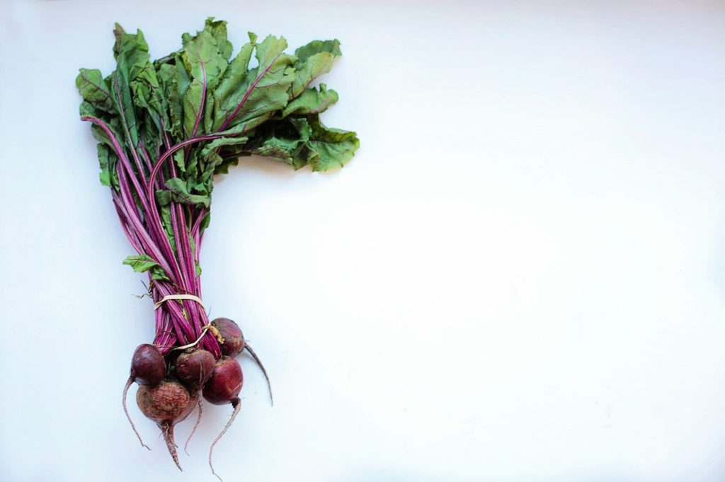 beets, food, healthy