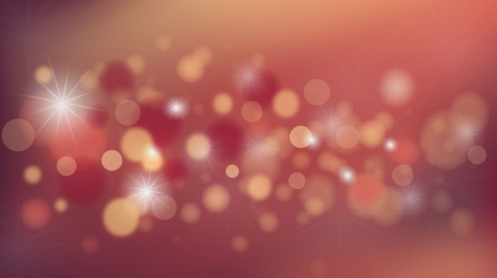 christmas, decoration, holiday