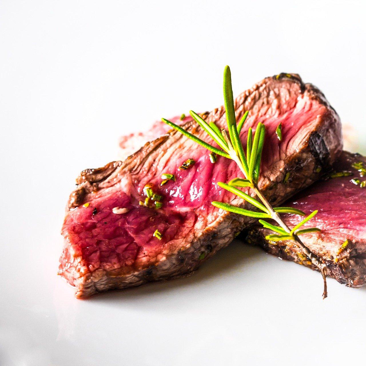 italy, italian food, beef