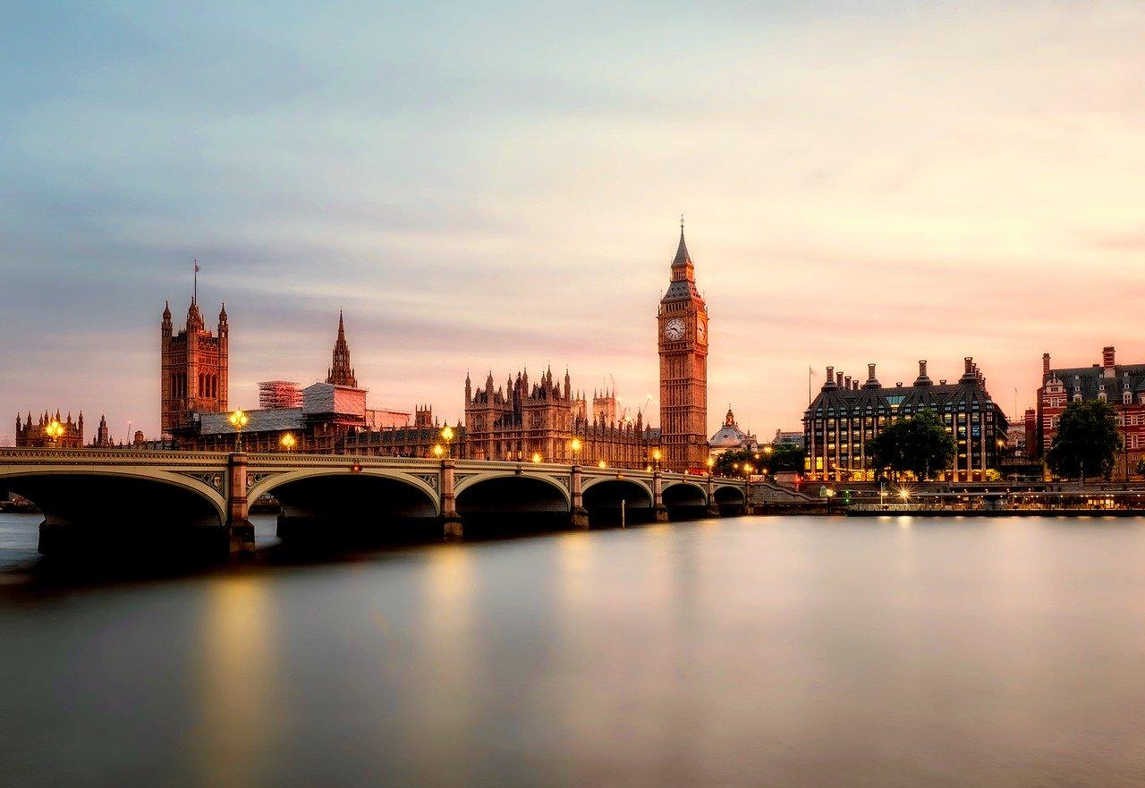 london, england, great britain
