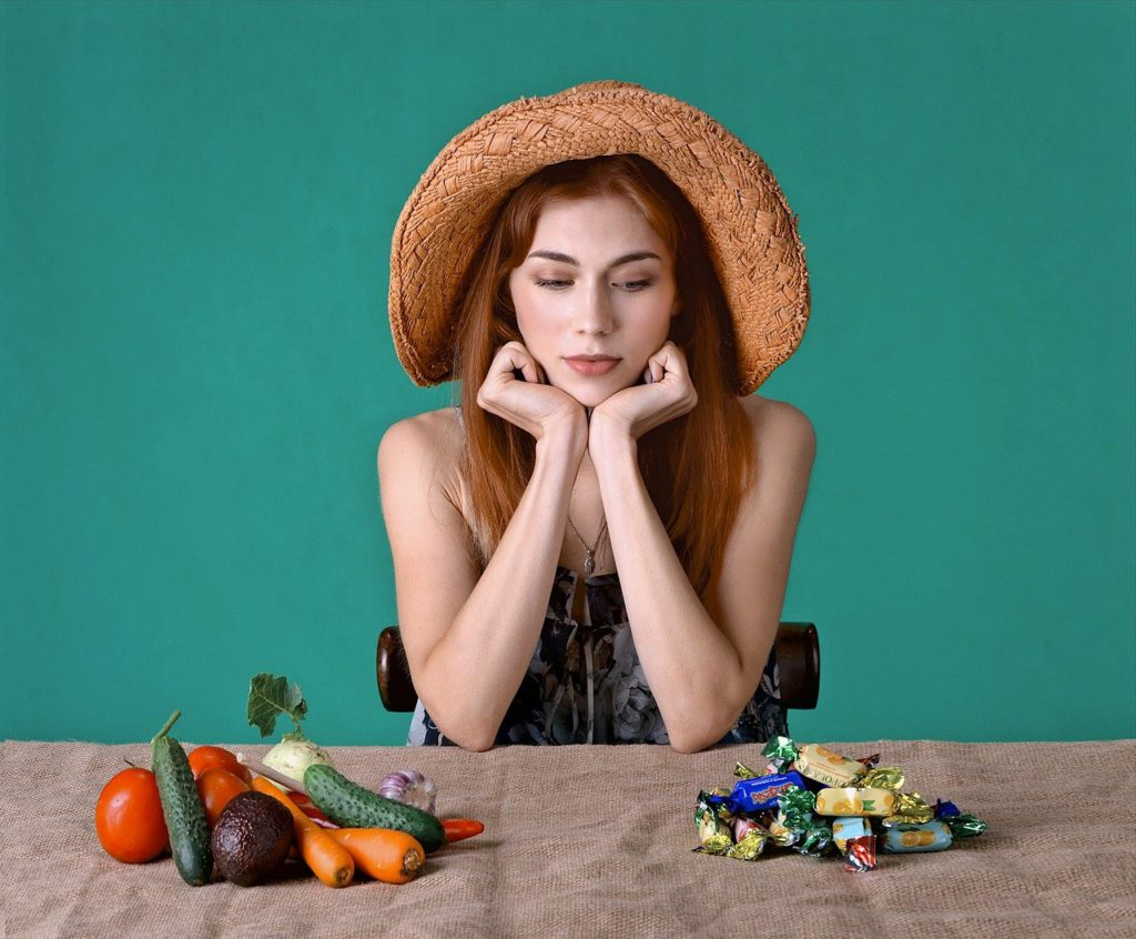 slimming, diet, health