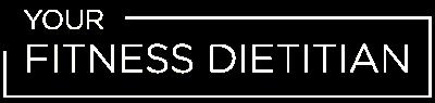 yfd_logo_inverse_400x95